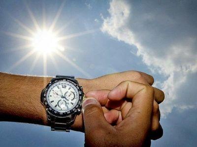 El horario de verano, ¿ya no será cambiado?