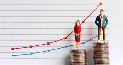 ¡Mismo valor, misma remuneración! Hoy se celebra el primer Día Internacional de la Igualdad Salarial