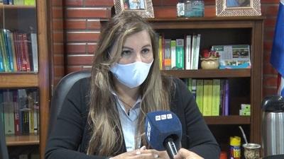 Poder Judicial de Boquerón cuenta con 51 cargos vacantes desde hace tiempo