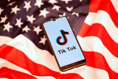 Trump cumplió su amenaza: EE.UU. prohíbe uso de TikTok y WeCha