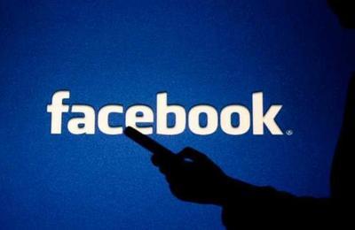 'Tengo sangre en las manos': Exempleada de Facebook denuncia que la red no evita la manipulación política