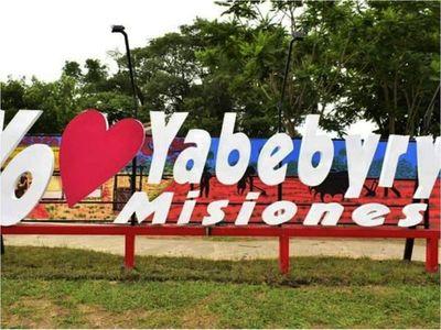 Yabebyry es el único distrito de Misiones sin casos comunitarios de COVID-19