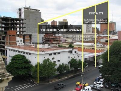 Donde se devela el nombre verdadero de Natalicio y la causa de la manía de Cecilio Báez contra los López