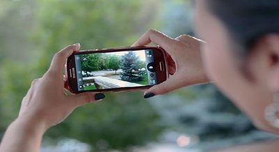 Llega a Paraguay el festival de cine hecho con celulares