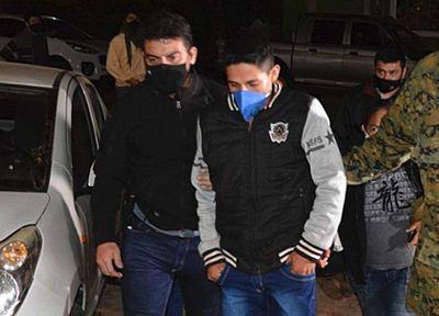 Salud Pública mostrará pruebas que dieron positivo al Covid-10 a Adelio Mendoza