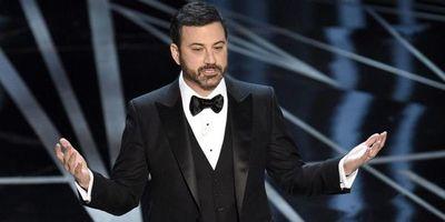 Los Emmys tendrán por primera vez una gala virtual