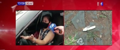 CDE: Ciudadanos inseguros ante supuesta violencia de limpiavidrios