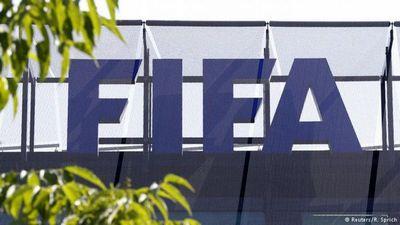 FIFA actualiza sus normas sobre elegibilidad
