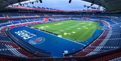 El partido entre el PSG y el Niza del domingo se jugará sin público