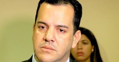 La Nación / Concejal liberal de Guairá pedirá declarar personas no gratas a salvadores de Friedmann