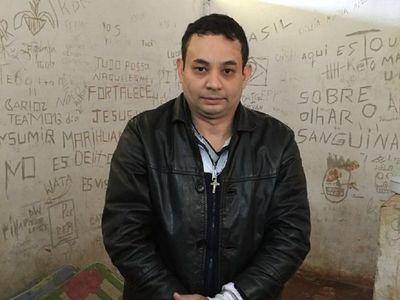 Condenan a 25 años a motociclista que mató a quien lo atropelló