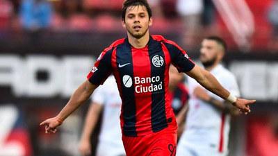 Ángel Romero lamenta lo ocurrido con Andrés Herrera