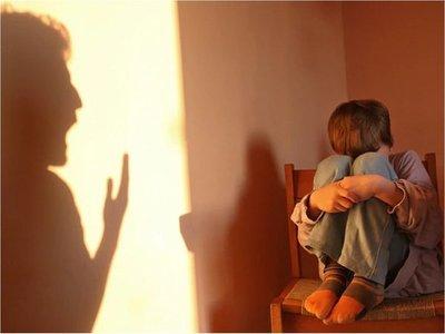 Recalcan rol de Codeni en prevención de violencia contra niños y adolescentes