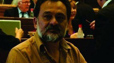 Senador del Frente Guasu plantea cercenar la libertad de prensa