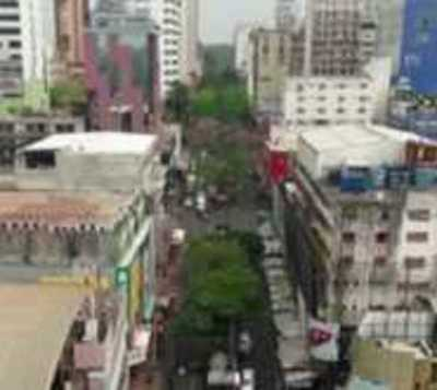 Ciudad de Este clama por apertura total del paso fronterizo