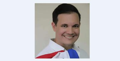 Marcial Campuzano descabalgó y ahora trabajará por Marcial Cardozo – Prensa 5