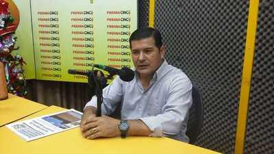 """""""Los hermanos Buzarquis mintieron a Alejo Ríos"""" – Prensa 5"""