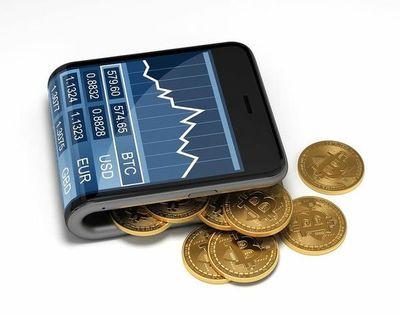 Gafi lanza advertencia sobre transacciones con criptomonedas