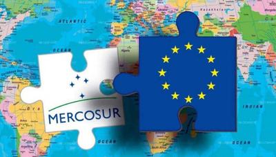 Cancillería se mantiene en silencio ante advertencia de la UE