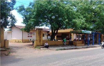Madre muere tras una cesárea en Caaguazú