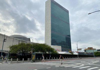 De capa caída, la ONU celebra sus 75 años con discursos virtuales