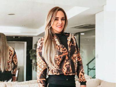 Acusan a Karina Doldán de discriminar a tiktokers