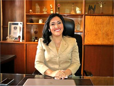 Reactivar la economía del Paraguay a través del turismo, propone ministra