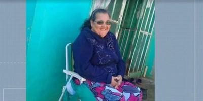 Entierran a fallecida en reemplazo  de finado, funeral de la doña debía ser en Paraguay, pero quedó en Brasil