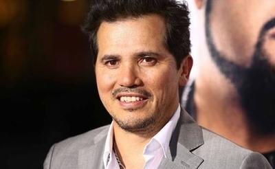 HOY / John Leguizamo plantea un boicot a los Emmy por la falta de latinos nominados