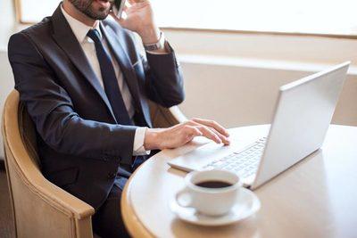 El empleo pospandemia: sube oferta de empleos para teletrabajo y comercio electrónico