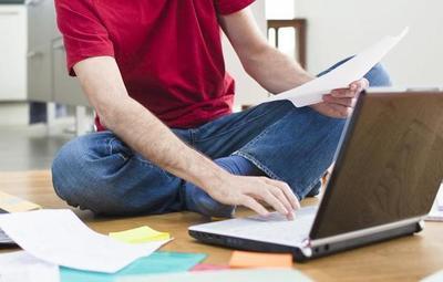 Reportan aumento de oferta de empleos para teletrabajo y comercio electrónico