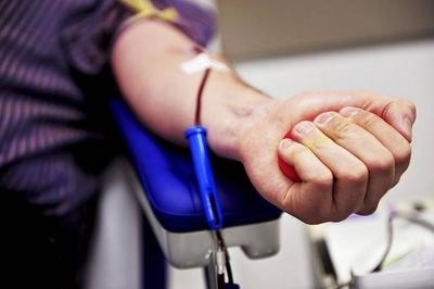 HOY / Día mundial del Donante de Médula Ósea: acto altruista que salva vidas