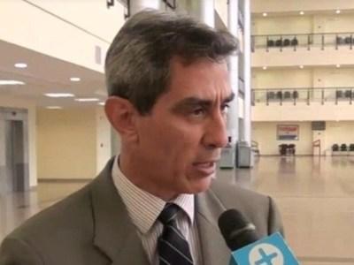 """Los que salvaron a Friedmann sufren de """"insanía congresional"""", afirma ex diputado"""
