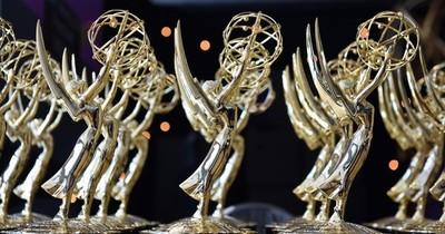La Nación / Moda, problemas técnicos... groserías: qué esperar de los Emmys virtuales