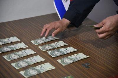 Recorte de financiamiento a partidos y movimientos alentaría la narcopolítica, afirman