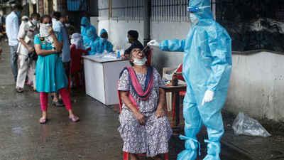 Casos globales llegan a 30,4 millones tras nuevo récord diario de contagios
