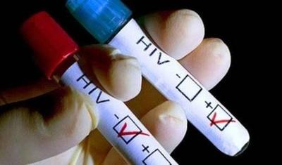 """HOY / Lanzan campaña de prevención: """"Ser joven no significa inmunidad contra el virus del VIH"""""""
