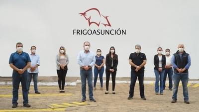 Inversión chilena directa de US$ 60 millones en Paraguay