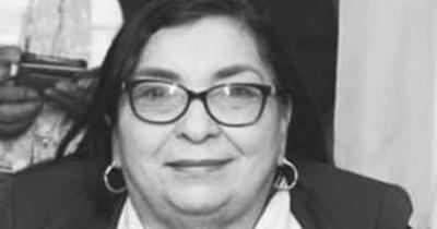 Semanario: concejala envuelta en escándalo, fuga de presos y los PMT de la coima