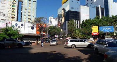 Gremios consensúan proyecto a favor de ciudades fronterizas