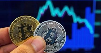 La Nación / BCP: monedas virtuales o criptomonedas no tienen curso legal