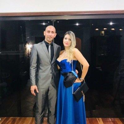 Crónica / (VÍDEO) Entraron a robar a la casa del DT Sergio Orteman