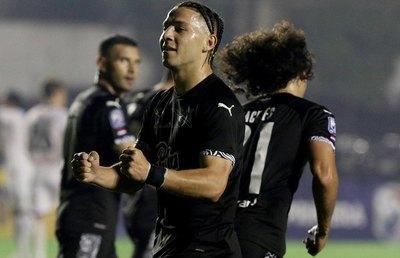 Libertad: sin casos positivos tras la Copa y listo para el choque ante Cerro