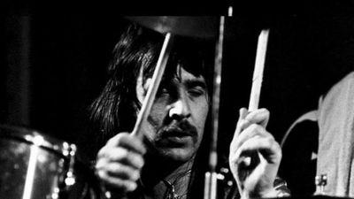 Muere Lee Kerslake, batería de Ozzy Osbourne