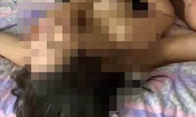 Detienen al papá de niña que presenció acto sexual y amplían imputación