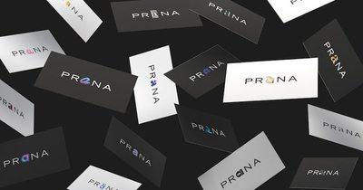 La Nación / Agencia Prana renueva su imagen y resalta su cultura colaborativa