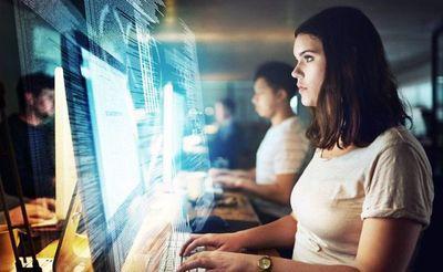 OEA CyberWomen Challenge llega a Paraguay
