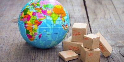 Impulsarán la exportación hacia el mercado de Emiratos Árabes Unidos