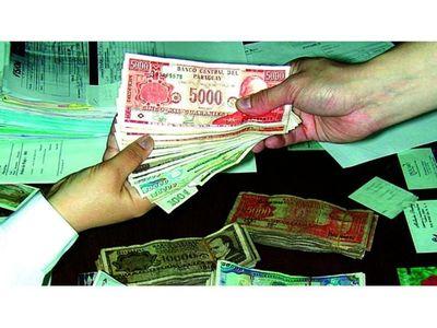 Crece oferta de créditos a bajas tasas en las entidades financieras