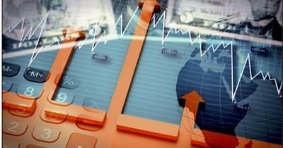 La Nación / Top 15 en Rentabilidad Bancos y Financieras